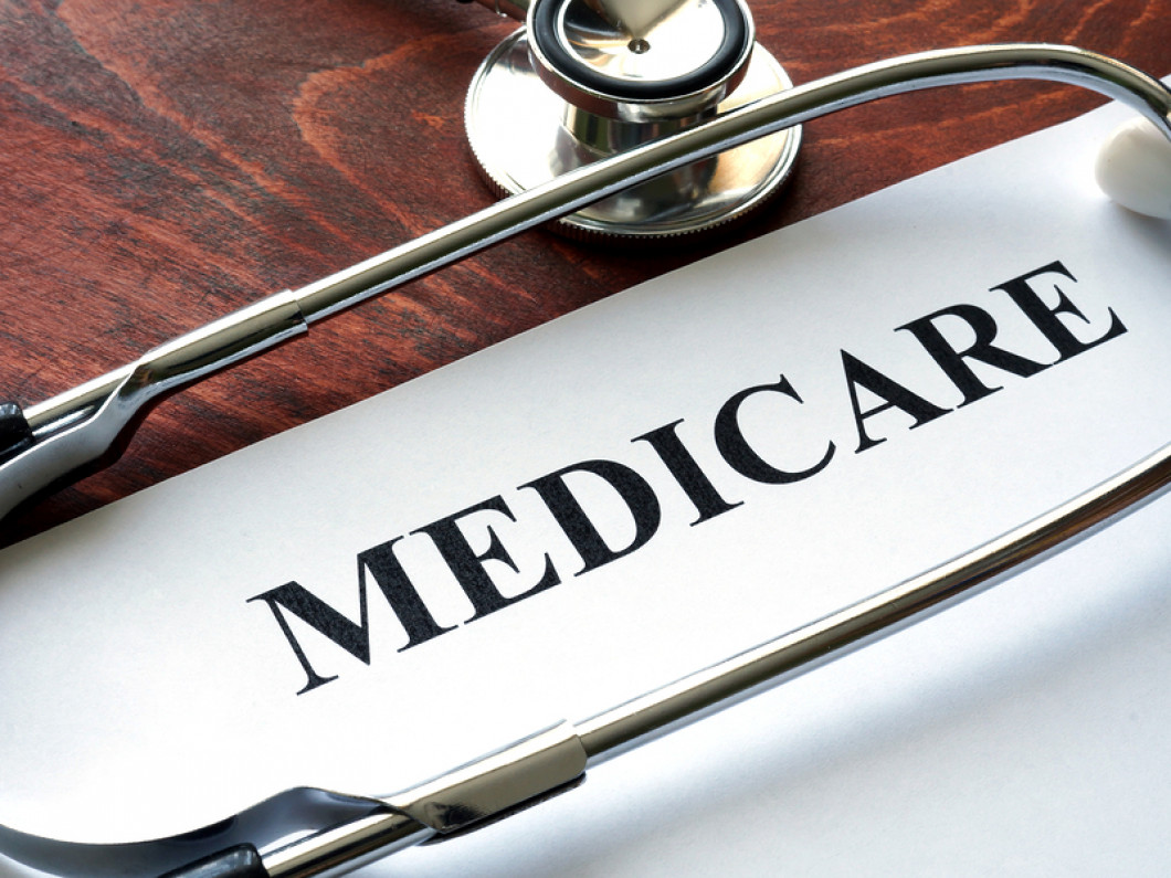 3 ways Affordable Care Health Insurance can beef up your Medicare coverage